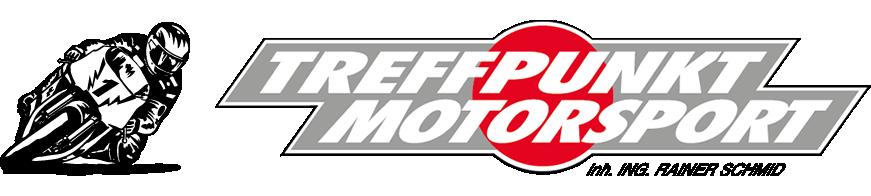 Treffpunkt Motorsport